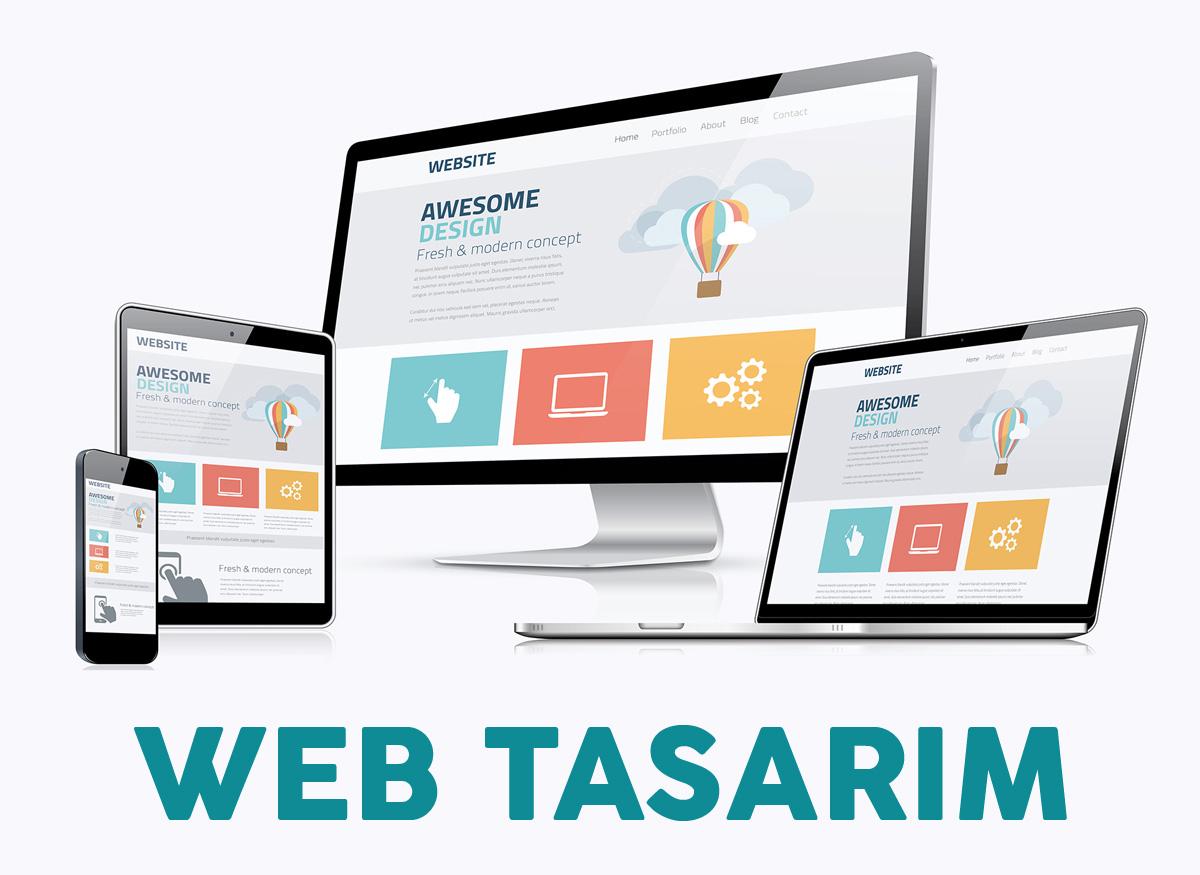 Medyanet Bilişim | Web Tasarım Ankara | Ankara Web Tasarım
