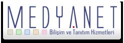 Web Tasarım Ankara, Web Tasarımı Ankara